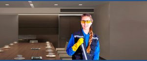 commercial cleaning main design photo